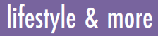 LIFESTYLE & MORE BENSBERG